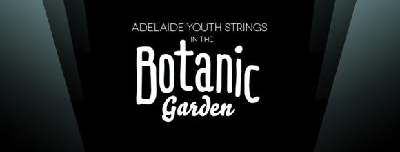 youth-strings-botanic-2013