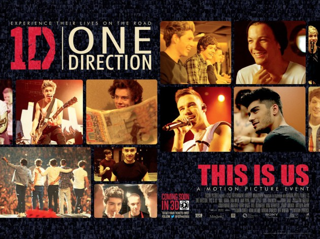 1D_movie-poster2