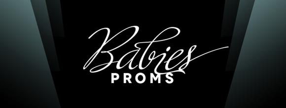 5898266b8e11 Babies-Proms-oct2013