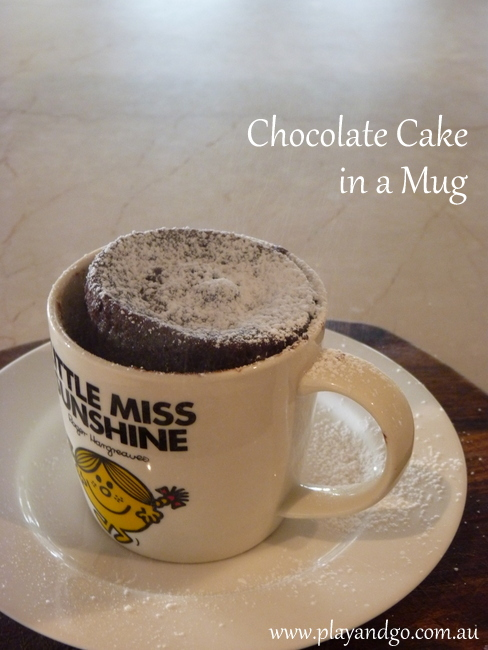 cake-in-a-mug1-001