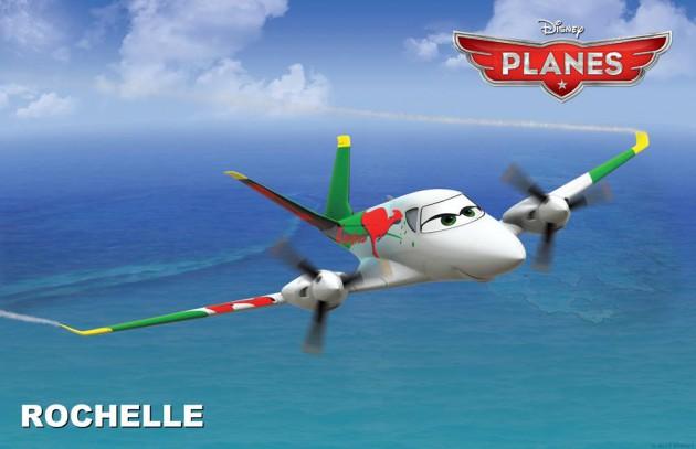 disney-planes-rochelle