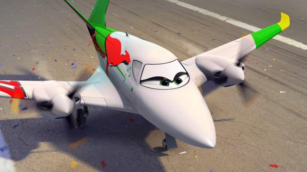 disney-planes-rochelle2