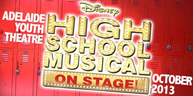 high-school-musical2013