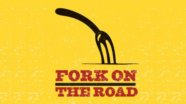splash-adelaide-fork-on-the-road