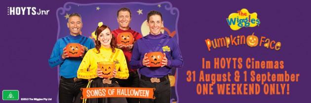 wiggles_pumpkin-face-banner