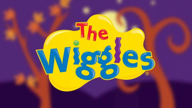 wiggles_pumpkin-face-logo