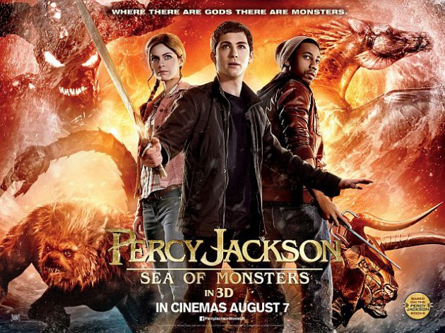 Percy-Jackson-Sea-of-Monsters-banner