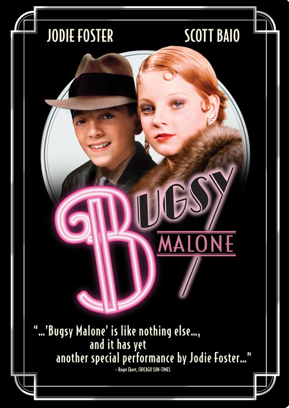 bugsy-malone-1976-movie