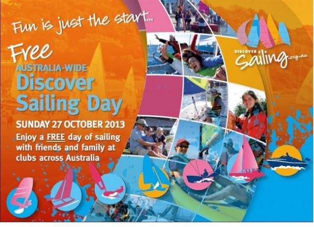 discover-sailing-2013