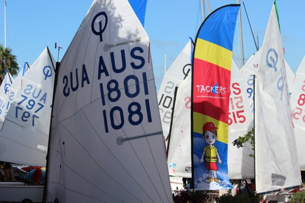 discover-sailing-pic1