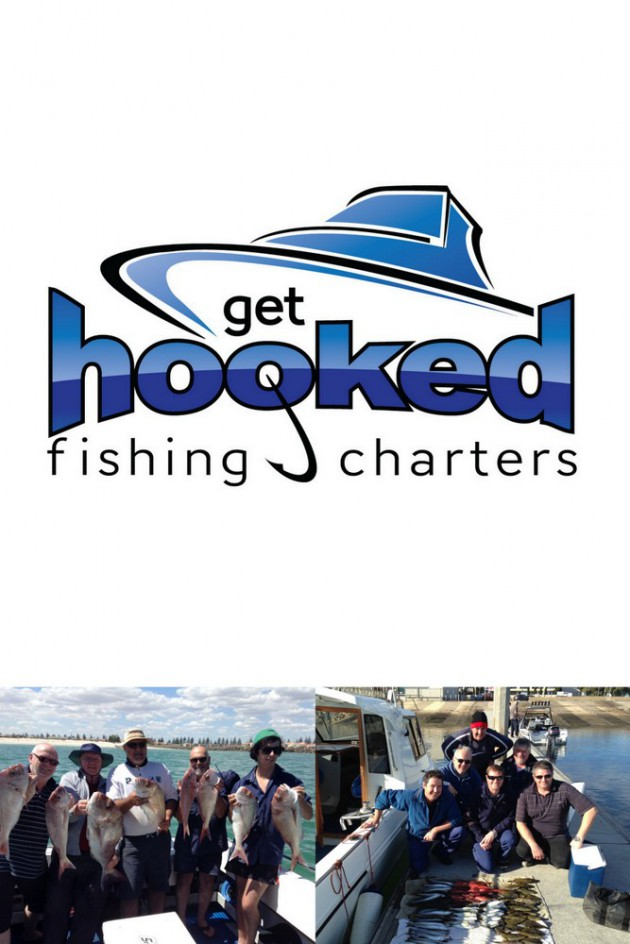 get-hooked-fishing-charters