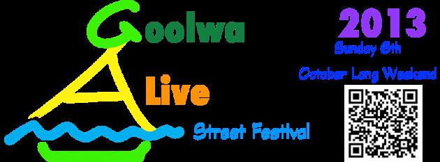 goolwa-alive-2013
