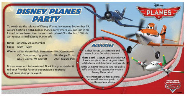 planes-toys-r-us-oct2013