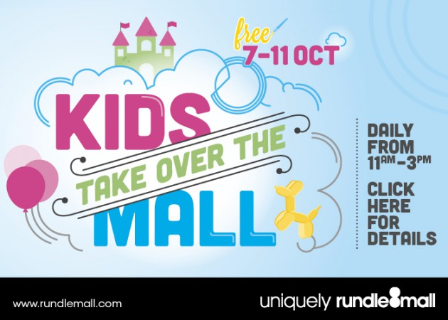 rundle-mall-kids-oct2013