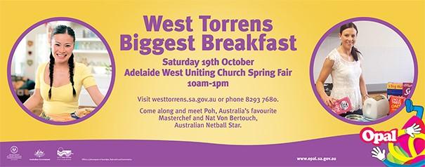 west-torrens-big-breakfast-oct2013