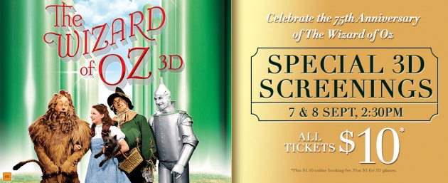 wizard-of-oz-anniversary-screening-sept2013