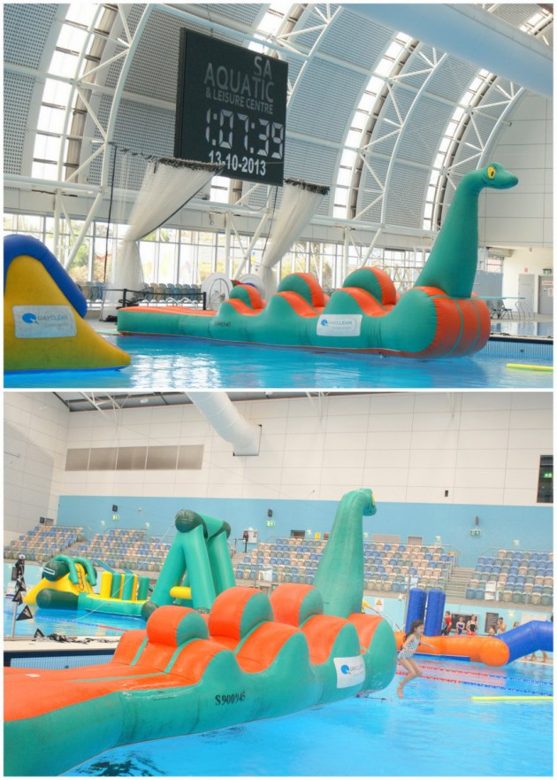 2013-10-21 Junior Splash Dino