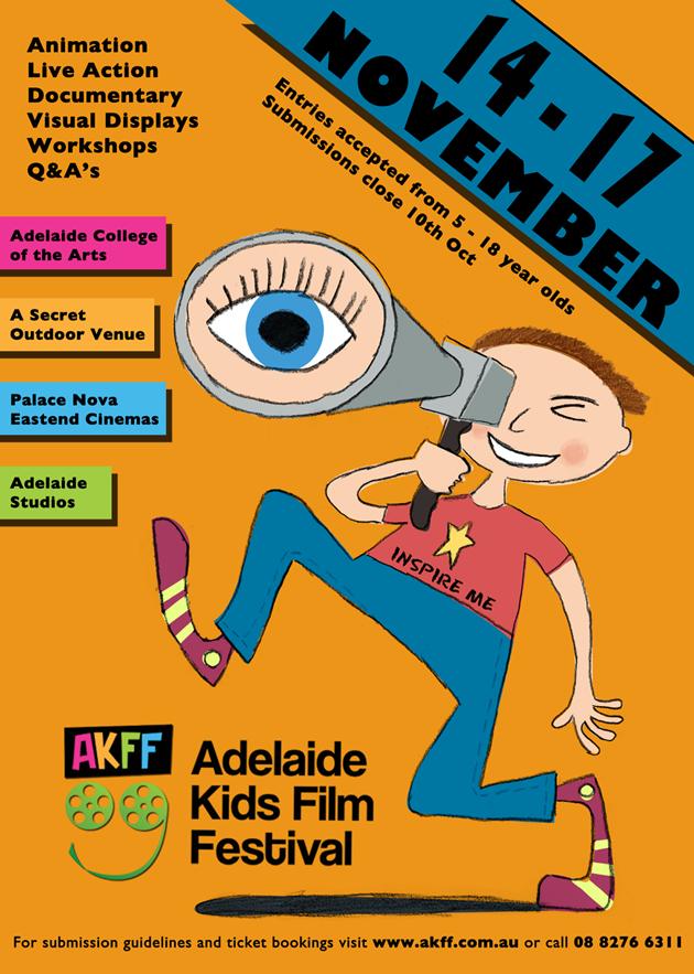 AKFF_poster_2013