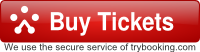 Buy_Ticket_Button_Red