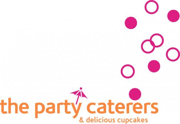 ThePartyCaterers Logo-2