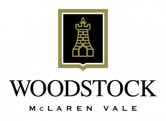 Woodstock Wines logo