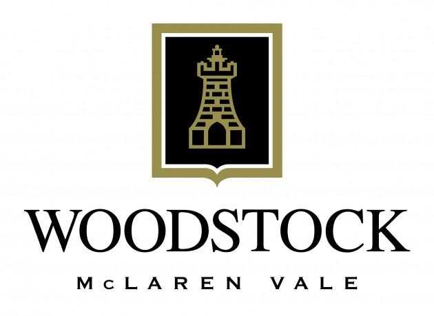 Woodstock Wines logo