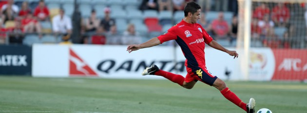 adelaide-united-action-pic