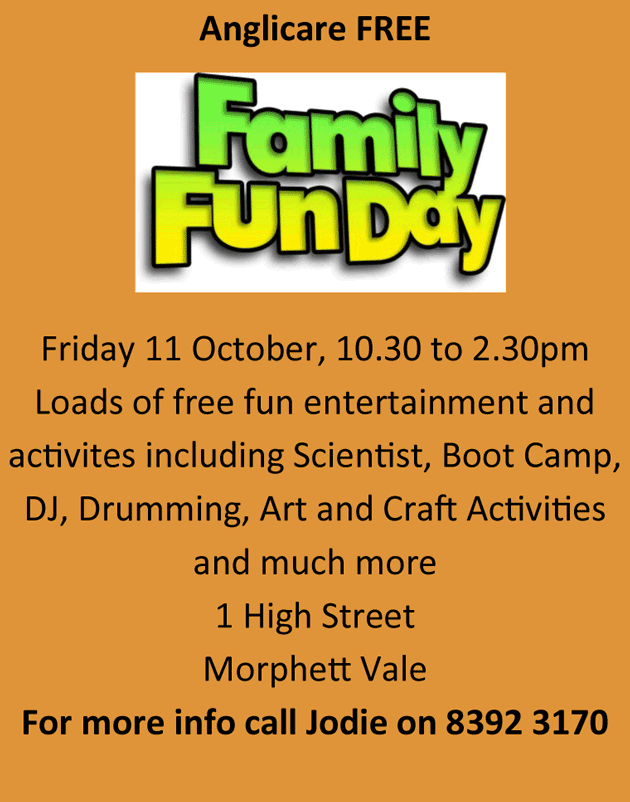 anglicare-family-day-oct201