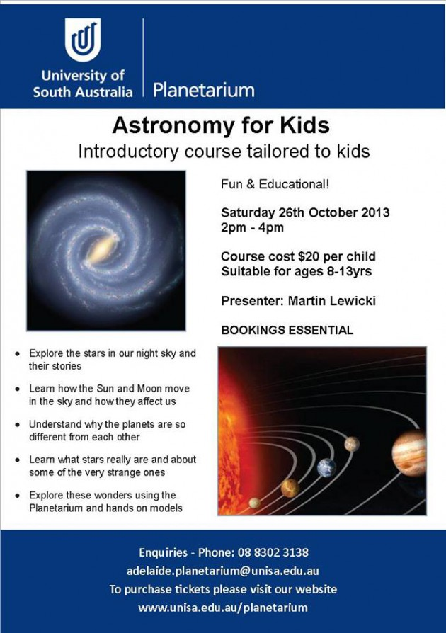 astronomy-for-kids-oct2013