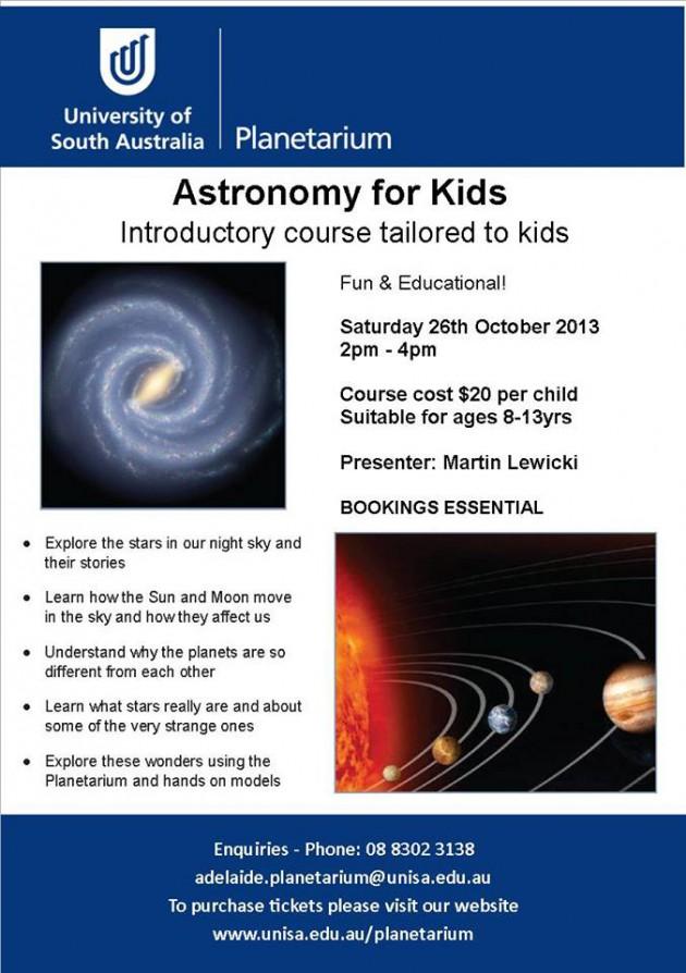 7e23dcbc3079 astronomy-for-kids-oct2013