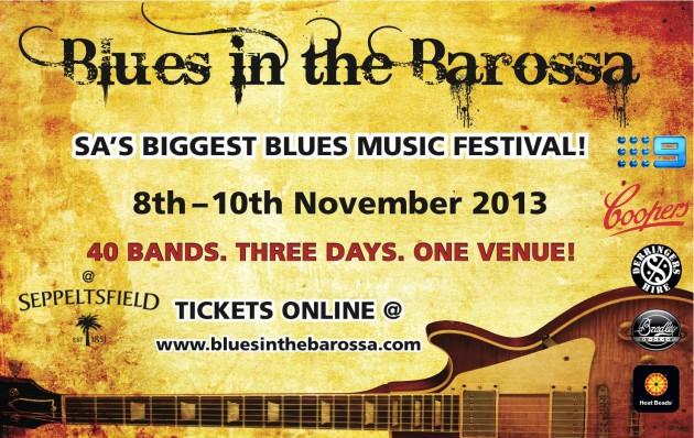 blues-in-barossa-nov2013a