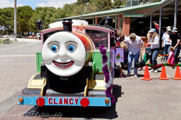 clancy-jelly-bean-train