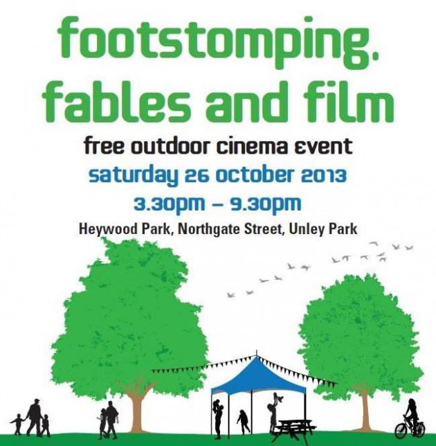 footstomping-fables-film-unley-oct2013