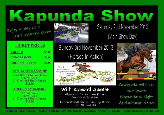 kapunda-show-2013b