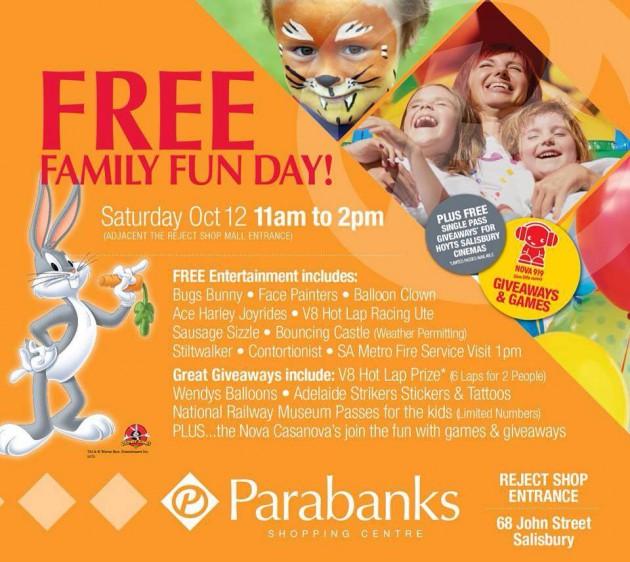 parabanks-fun-day-oct2013