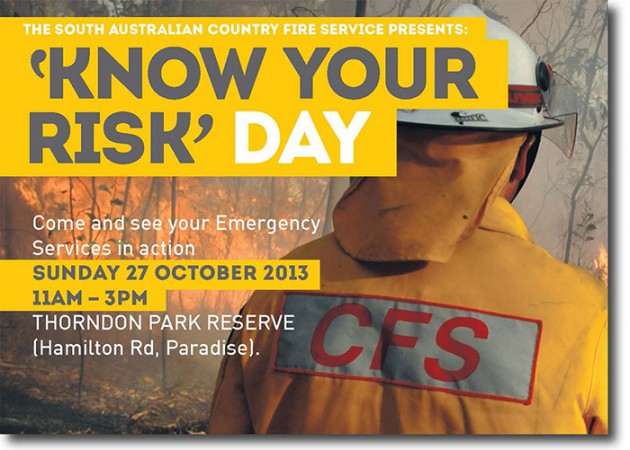 sa_cfs_know_your_risk_day