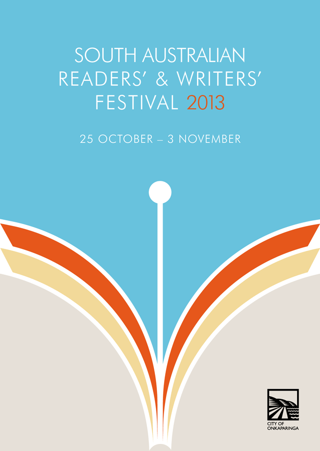 sa_readers_writers_fest_201