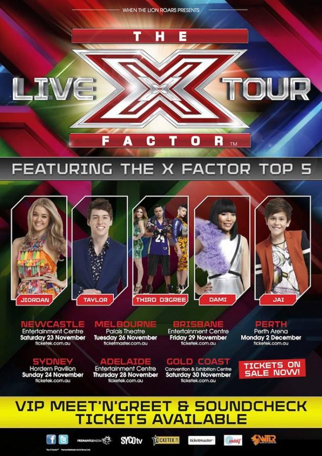 x-factor-live-5-2013