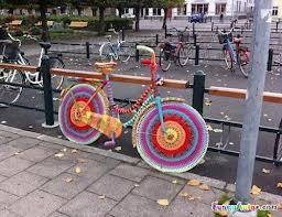 eat shop play bike contest