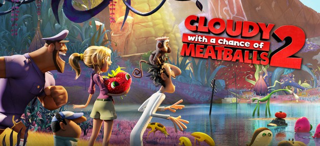 cloudy-meatballs-2-pic1