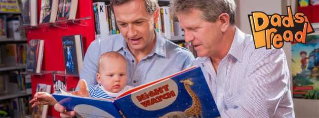 dads-read-photo