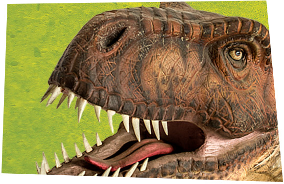 dinosaurs-alive-zoo-2013