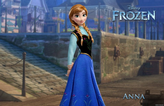 disney-frozen-anna
