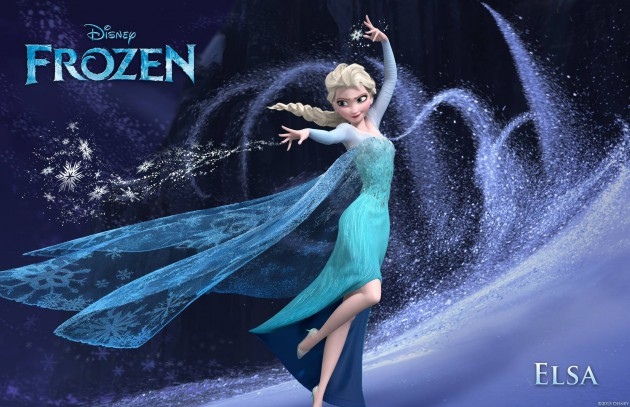 disney-frozen-elsa