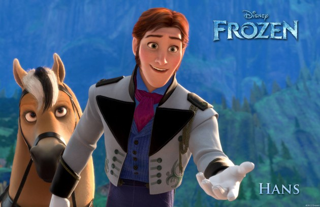 disney-frozen-hans