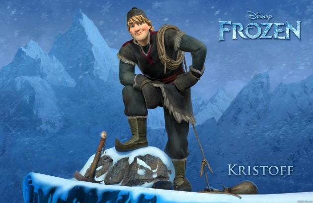disney-frozen-kristoff