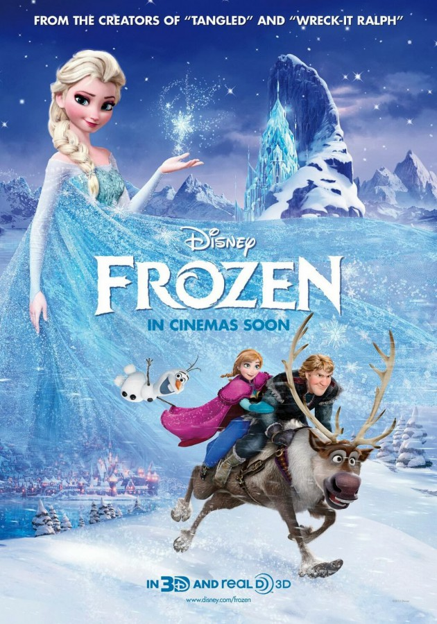 disney-frozen-movie