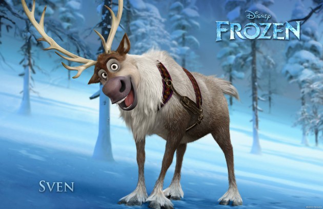 disney-frozen-sven