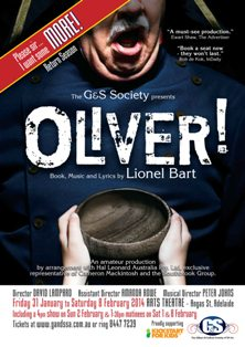 oliver2014posterweb small