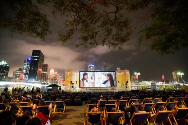 open-air-cinemas-image-B